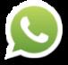 Entrar em contato via whatsapp