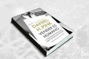Vender é Humano (Daniel H. Pink)