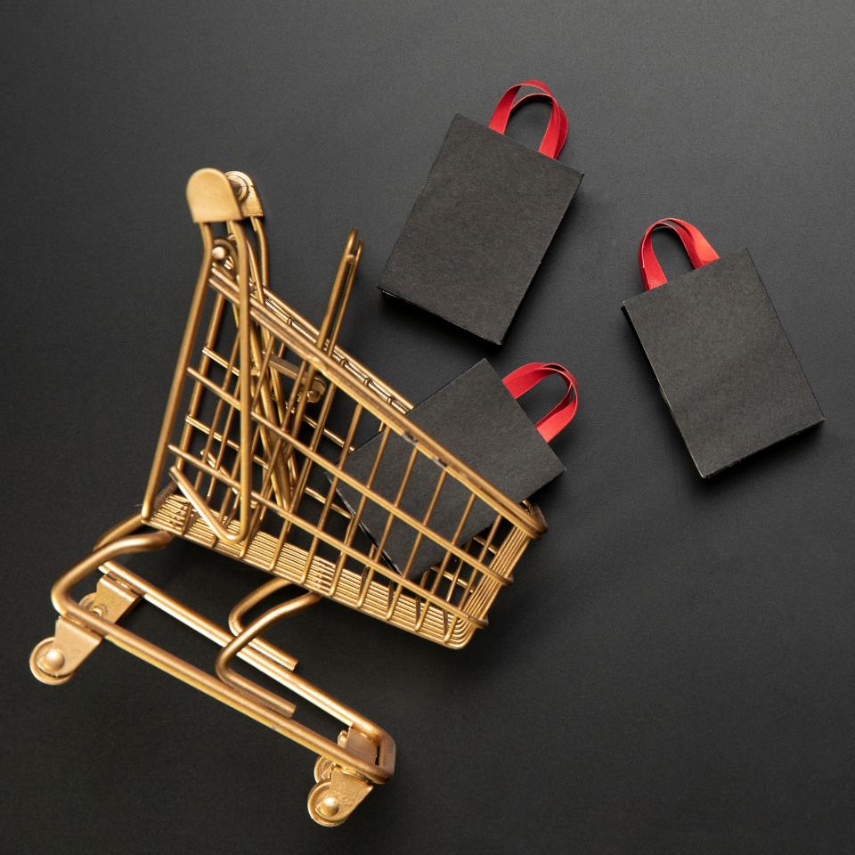 estratégia de vendas