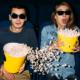 filme sobre vendas