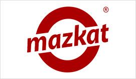 mazkat