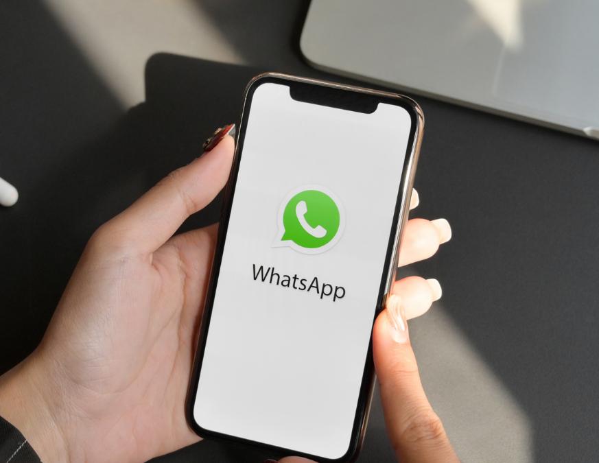 vendas-por-whatsapp