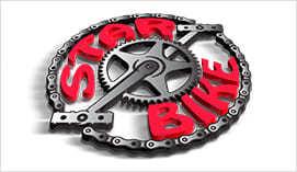 Star Bike
